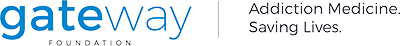 Gateway-Foundation-Addiction-Medicine-Saving-Lives