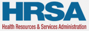 Health Resources & Services Administration - HRSA